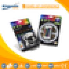 2014 горячий продавая DC24V 3528 вело гибкую упаковку волдыря прокладки
