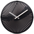 Reloj de pared Beating Motion