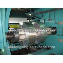 Bobine en aluminium de qualité série 3000 et O - H112 pour construction