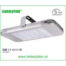 CE UL RoHS Aprovado Alta Potência 200W LED Highbay Light
