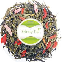 100% Orgânica Detox Herbal Slimming Chá Sem Side Afecta de 14 ou 28 dias Teatox (F2)