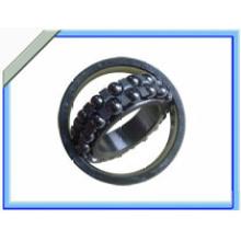Rolamento autocompensador de esferas (1200 SERIES)
