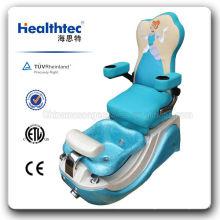 Children Massage Pedicure Chairs