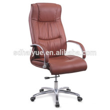 2017 Hot selling Commercial Furniture Seating High Back Computer/Office Chair Model HY1159