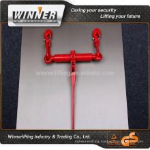 Home depot direct purchasing load binder/ ratchet binder/ ratchet