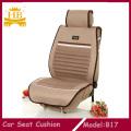 Beliebte Auto Sitzbezug für den Sommer