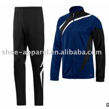 Men cheap Training Suit