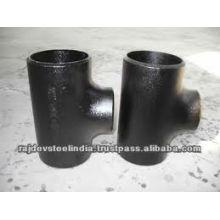 Tela de acero al carbono forjado