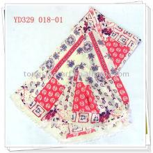 2013 Wool shawl