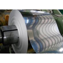Hot Sale Galvanized Steel Strip Coil Hot-DIP Galvanized Steel Coil