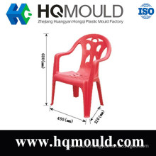 High Quality Plastic Injection Home Use Chair Mold