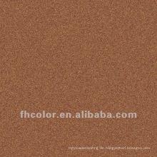 Hersteller von Sand Powder Coating
