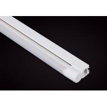 Lâmpada de parede LED (FT4018)