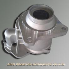 Couvercle de lecteur de démarreur en aluminium moulé sous pression OEM