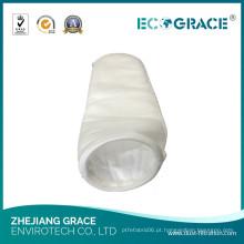 Fábrica quente da venda da filtragem da água do PE da alta qualidade