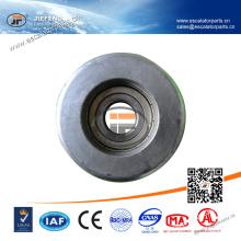 405523 JFSchindler Handlauf Matel Roller 75 * 36mm 6204 Rolltreppe Roller