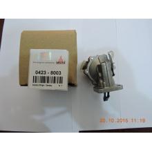 Fule Pump for Deutz 912 Engine 0423 8003