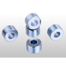 High Quality Neodymium Multipole Ring Magnets