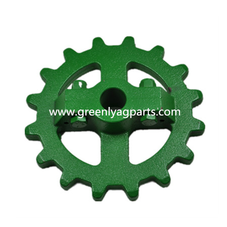 GRM05 Split Sprocket for KMC 03-081-084