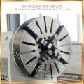Cw61200 Professional Light Duty Horizontal Universal Lathe Machine