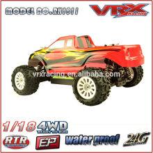 China wholesale high quality custom made model car