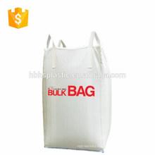 sugar ton bag 1000kg big bag