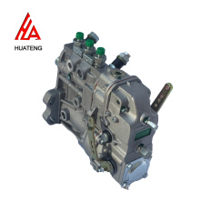 Deutz Engine Spare Parts Genuine F3L912 High Pressure Pump Fuel injection Pump