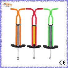 Salto Pogo Stick / China adulto e crianças poder pogo stick para construir forte