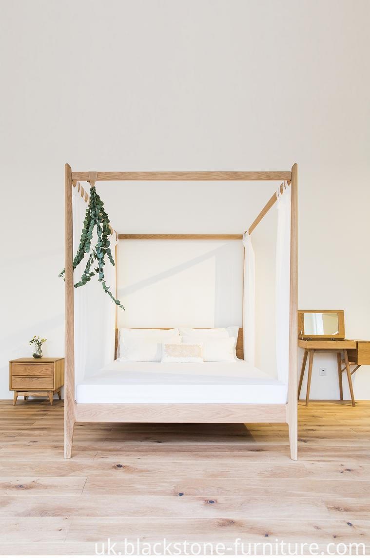 Bed Bedroom Furniture