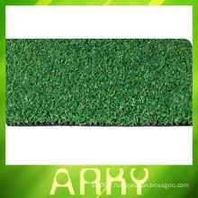 Grid de bonne qualité en football - Herbe artificielle
