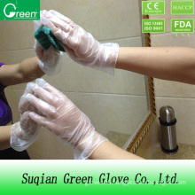 Good Glove Factory Disposable Product