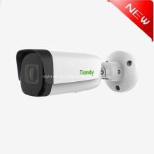 Câmera Tianty Hikvision 3G com POE