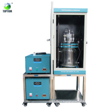 254nm Photochemical Glass Reactor/Quartz Photochemical Reactor price