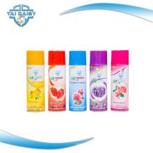 Automatic Room Air Freshener Best Air Freshener