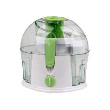 Машины Fruict сок, сок экстрактор медленно соковыжималка с лезвием из нержавеющей стали