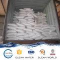 grüne Eisen (III) -Sulfat-Preis-Wasserbehandlungschemikalien