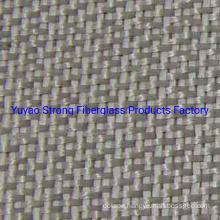 Fiberglass Satin Cloth for Composite