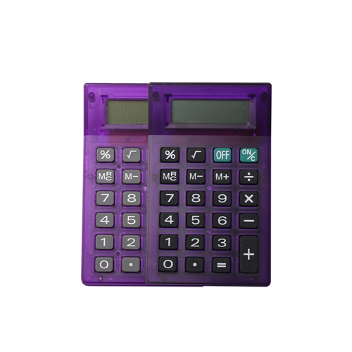 hy-2079 500 PROMOTION CALCULATOR (7)
