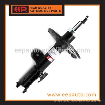 Pièces de rechange EEP pour Toyota RAV4 ACA33 339032 OEM 48520-80072 Amortisseur de voiture