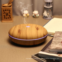 2018 Ceramic Flower Fragrance Diffuser Electric Humidifier