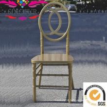 Made from Sinofur phonix chair