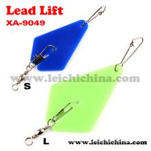 Carp Fishing Teminal Tackle Lead Lift