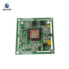circuits imprimés d'appareils photo numériques