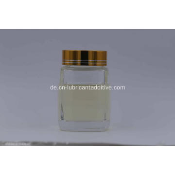 Schmiermitteladditive 1 # Silicon Liquid Antifoam Agent