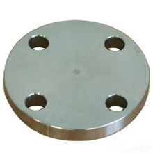 ASME B16.5 CLASSE 300 CARBONE Acier FORGED BLIND FLANGE