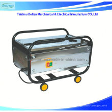 Lavadora de alta presión de 12V Bomba de lavado de alta presión de 220V