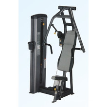 equipamentos de ginástica / pino carregado equipamentos de fitness / xinrui equipamentos de fitness 9A003