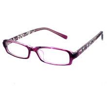 2013 Fashion Optical Frame with High Quality