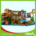Indoor Children Playset til salgs