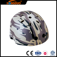 Exquisite workmanship specialized toy skate helmet for kids